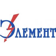 """Обновление сайта компании ООО """"Элемент"""" www.spb-element.ru"""
