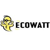 Ecowatt: светодиодное оборудование