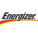 Energizer: батарейки, фонари, аккумуляторы и зарядные устройства