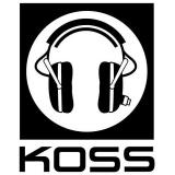 Наушники KOSS