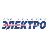 Кунцево Электро