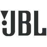 JBL каталог товаров