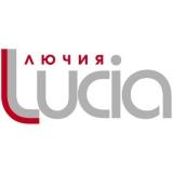 Лючия