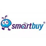 SmartBuy
