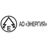 ЭРА (АО ЭНЕРГИЯ)