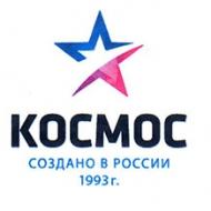 Подорожание продукции тм KOSMOS с 13.08.2018 г.