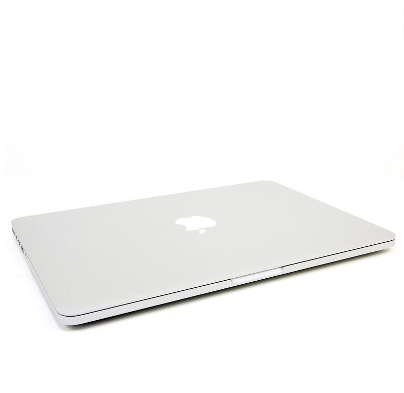 Блоки питания для Apple MacBook